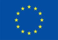 Projekty podpořené EU