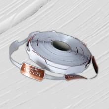 etikety a značicí pásky